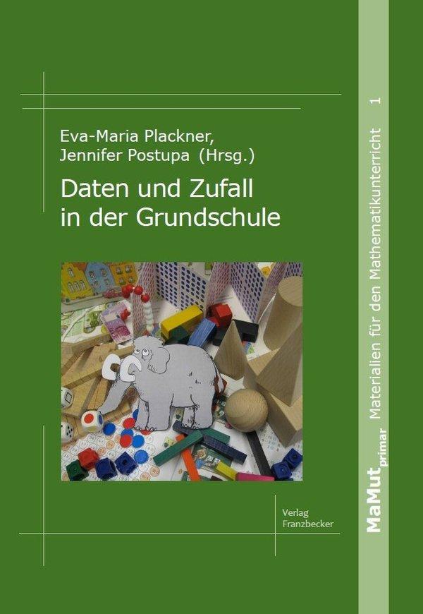 Plackner, Postupa (Hrsg.): Daten und Zufall in der